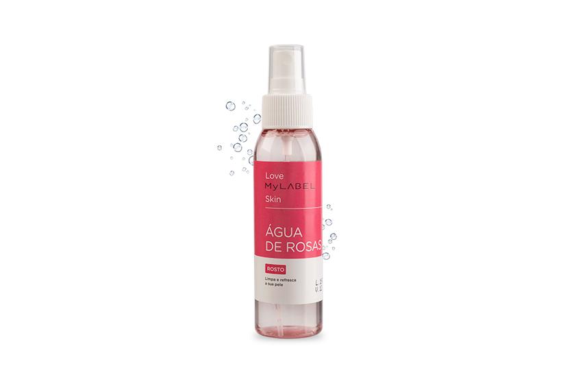 agua-de-rosas-spray-detalhe