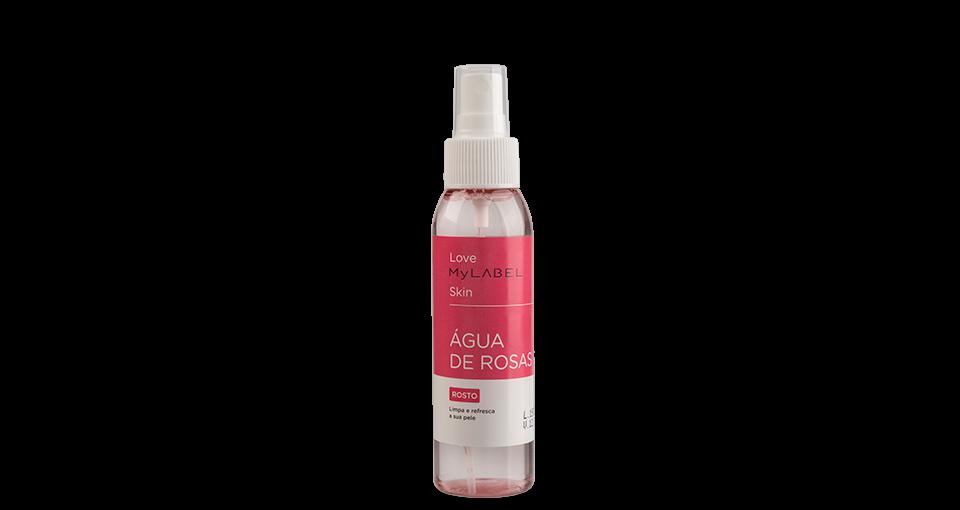 agua-rosas-spray-listagem