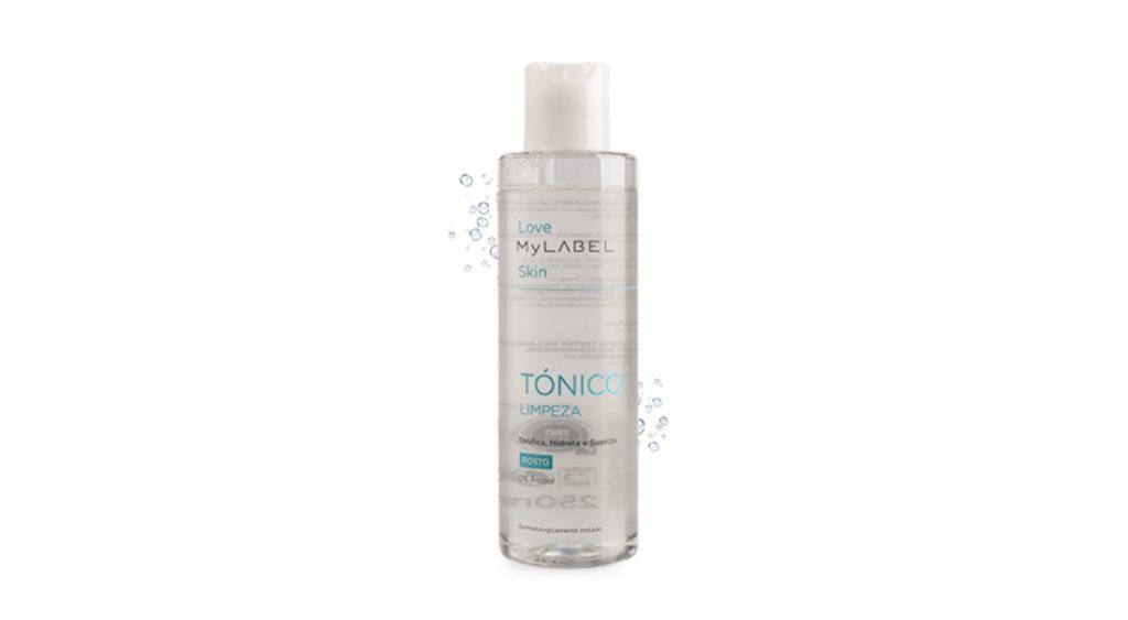 tonico-limpeza-detalhe