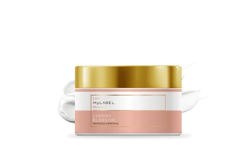 manteiga_corporal_cherry_blossom_detalhe