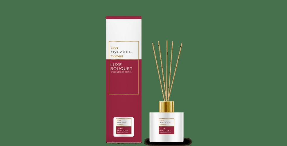 sticks_perfumados_luxe_bouquet_listagem