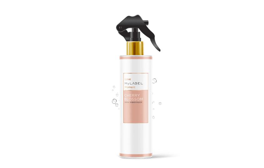 spray_ambientador_cherry_blossom_detalhe