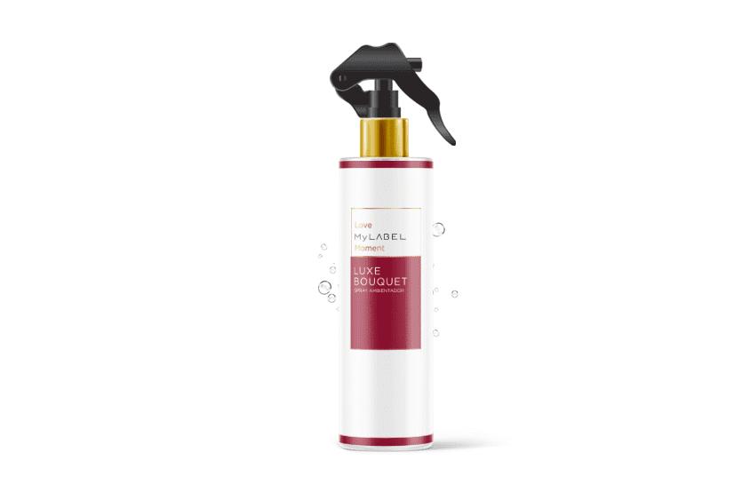 spray_ambientador_luxe_bouquet_detalhe