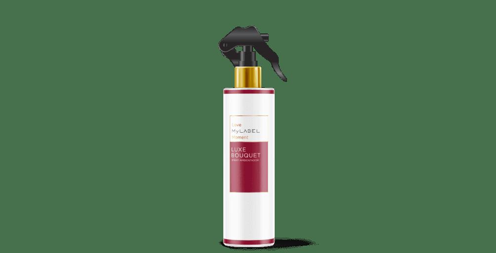 spray_ambientador_luxe_bouquet_listagem