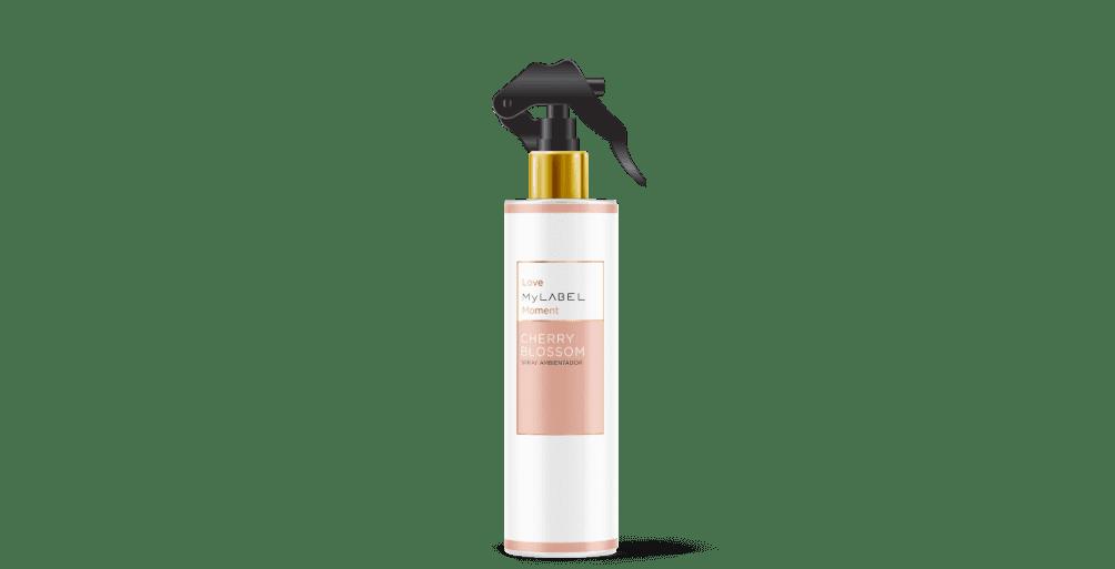 spray_ambientador_cherry_blossom_listagem