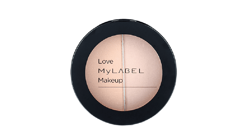 Blush Duo Nude Listagem