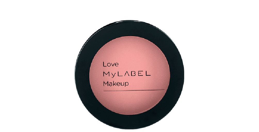 Blush Mono Rosa Listagem