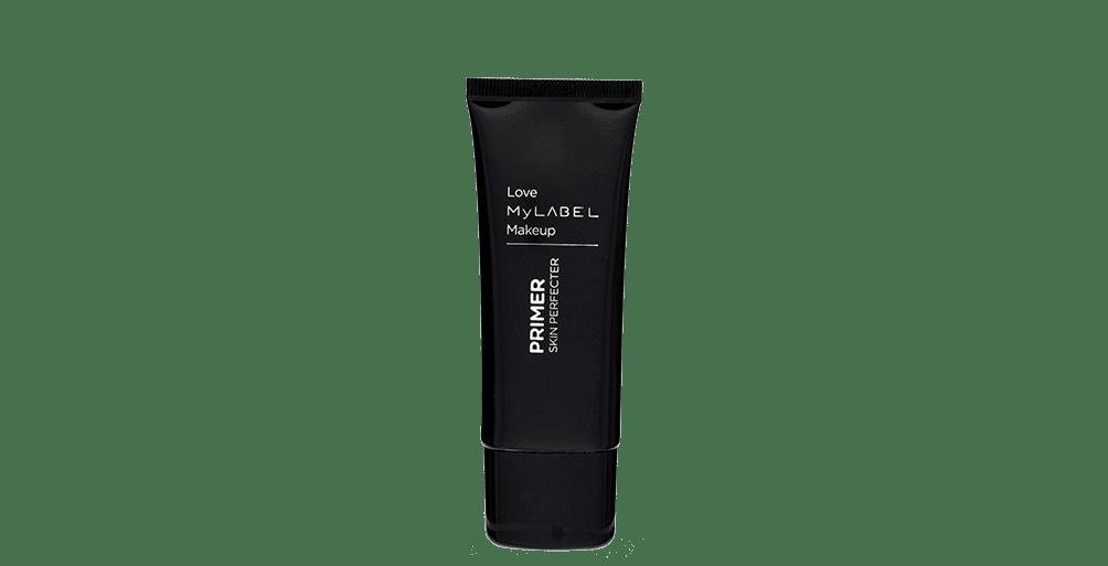 Primer Skin Perfecter Listagem